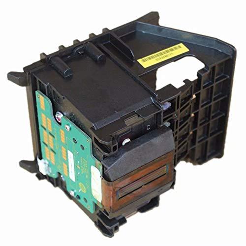 No-name Remanufactured CM751-80013A CM751 80013A 950 951 950XL 951XL Printhead Print Head Printer Head for HP OfficeJet Pro Premium 8610 8620 8625 8630 8700 Inkjet Printer