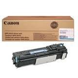 Genuine OEM brand name CANON GPR2021 Cyan Drum - IR C518051855185 PRO40804580 0257B001