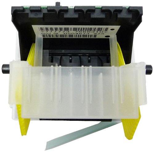Brother Print Head Unit MFC-890 LK0799001