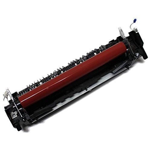 LY790100 Fuser unit for Brother MFC-L8600CDW L8850CDW L9550CDW L8250CDN L8350CDW L8350CDWT L9200CDWT Printer