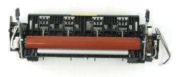 QSP-LU8233001 QSP Fuser Unit mfc-8480 8890 dcp8080dn hl-5340d 8085 5370dw