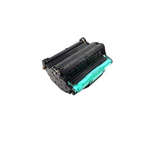 1 Pack Compatible Black HP Drum Cartridge Q3964A for HP Color LaserJet 2500n HP Color LaserJet 2500tn