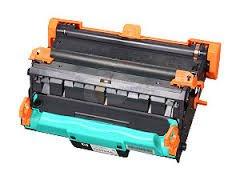 AIM Compatible Replacement - HP Compatible Color LaserJet 25502840 Drum Kit-20000 Page Yield NO 122A Q3964A - Generic