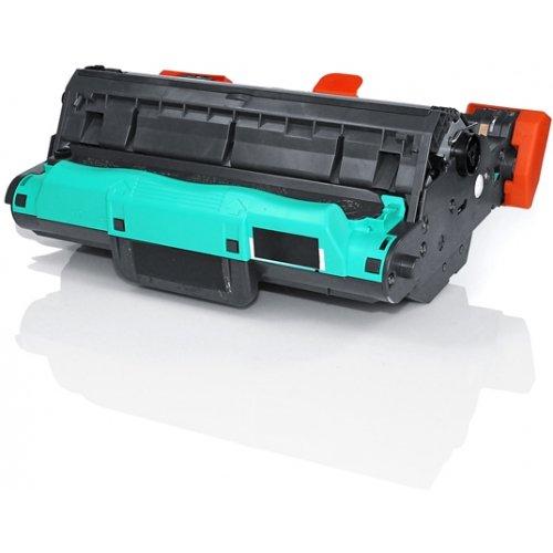 AZ Supplies © HP Q3964A Premium Cartridge Drum HP Compatible 2550 2820 2840 Laserjet Remanufactured High Quality Toner Drum For use with HP Color LaserJet 2550 2820 2840 Series Printers