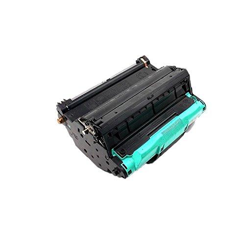 Compatible Black Drum cartridge Q3964A 5K page yield -1PK