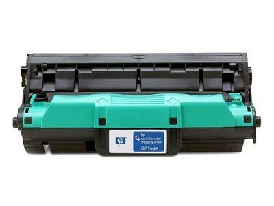 HP HPC3964A Q3964A C9704A 15002500255028202840 Imaging Drum Unit Yield 20000 Pages