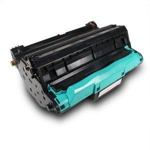Inktonerplus Q3964A C9704A and Canon EP87DR Compatible Remanufactured Drum Unit for Color LaserJet 1500 2500