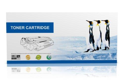 Supply Spot Compatible CF031A Cyan Toner Cartridge 646A