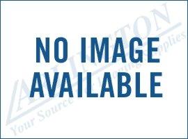 HP Fuser for Color LaserJet 3000 3600 3800 CP3505