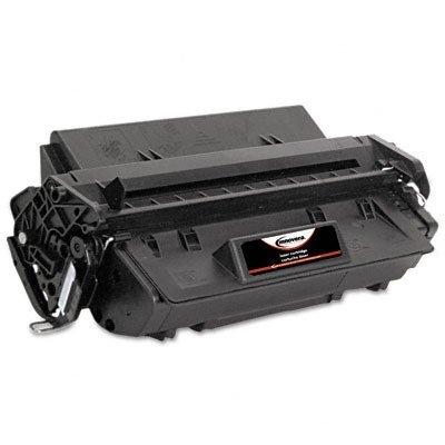 INNOVERA 83096 Toner cartridge for hp laserjet 2100 2200 series black remanufactured