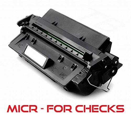 New Era Toner Replacement MICR Toner Cartridge C4096A 96A for HP LaserJet 2100 2100 M 2100 se 2100 TN 2100 xi 2200 d 2200 dn 2200 dse 2200 dt 2200 dtn 2200 Series