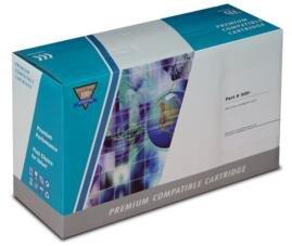 HP LaserJet 1300 Jumbo Toner OEM Q2613X 8000 Yield - Premium compatible toner