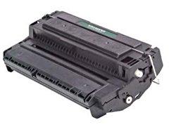 SuppliesOutlet Compatible Toner Cartridge Replacement For HP 92274A Micr Toner Cartridge - Black - 1 Pack For 4U-PX4U-PXIILBP-430LBP-430WLaserJet 4LLaserJet 4MLLaserJet 4MPLaserJet 4P