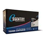 CT3903A Compatible Black Toner Cartridge HP Laserjet 5P 5MP 6P 6MP 6Pse 6Pxi