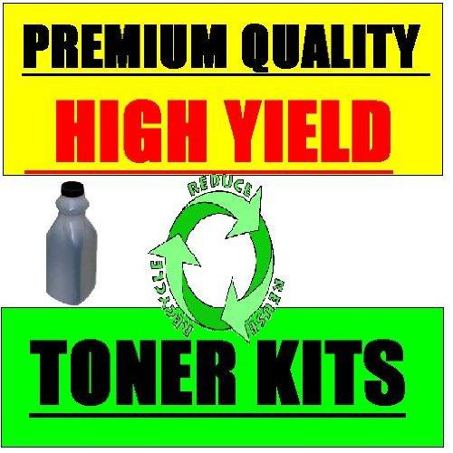 HP 03A Toner Refill Kit for C3903A Laserjet 5P 5MP 6P 6MP