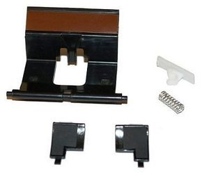 Hp Laserjet 5l6l6lse6lxi31003150 Separation Pad Kit