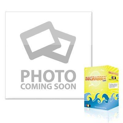OKIDATA Toner Cartridge Black Yield 9000