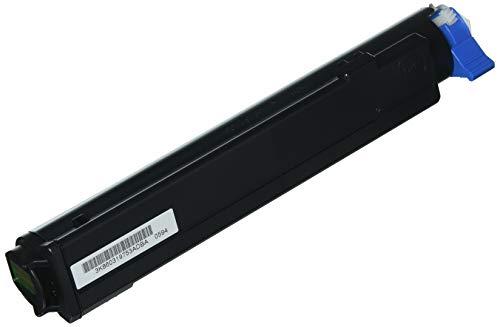 Okidata Toner Cartridge 43502301