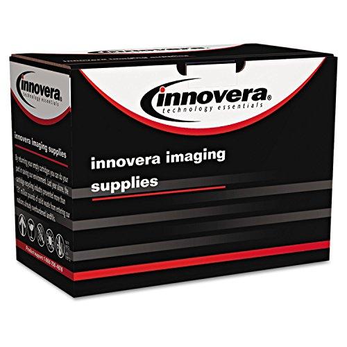 IVRF280A - Innovera Remanufactured CF280A 80A Toner