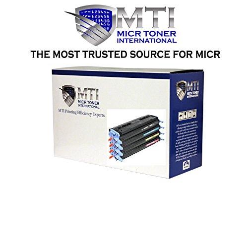 MTI © Q6000A Q6001A Q6002A Q6003A Compatible Toner Set CMYK for HP LaserJet 1600 2600 2600N