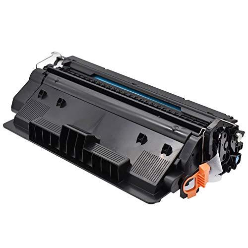 Compatible Q7570A Black Toner Cartridge M5025 M5035XS M5035mfp Cartridge Laser Printer Office Supplies Compatible Toner Cartridge High Recovery Transparent Safe Print 15000 Pages