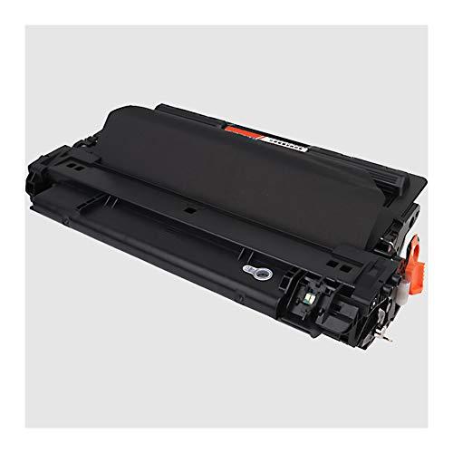 Toner Cartridge for HP Q7570A Toner Cartridge M5025 M5035XS M5035mfp Printer Office Supplies Safety No Powder Leakage-1-black