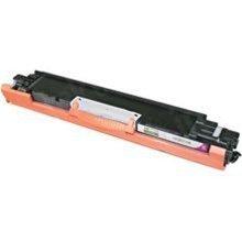 Compatible HP CE313A126A Compatible Toner - Magenta F R E E 1-2 Day DELIVERY