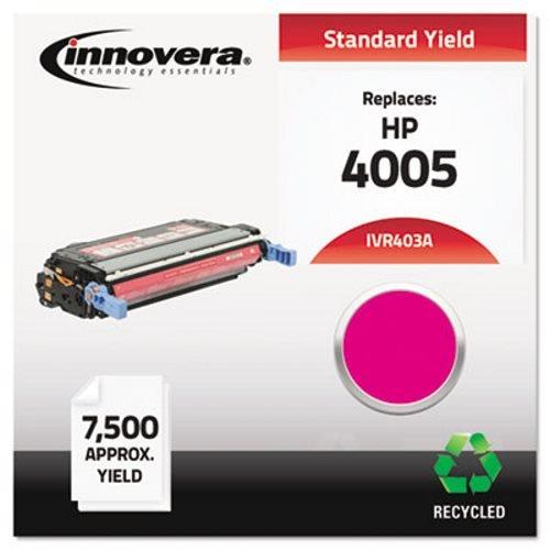 IVR403A - Remanufactured CB403A 642A Toner