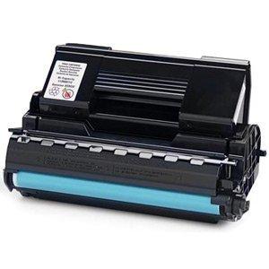 Xerox Black High Capacity Toner Cartridge for The Phaser 4510 113R00712