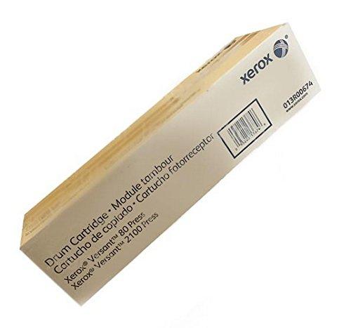 Xerox DRUM CARTRIDGE 013R00674