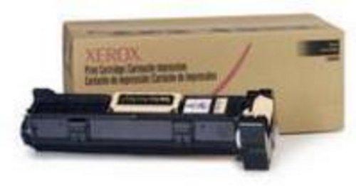 Xerox Drum Cartridge Black 013R00588