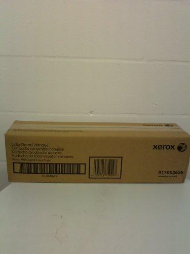 Xerox Drum Unit 90000 Yield 013R00656