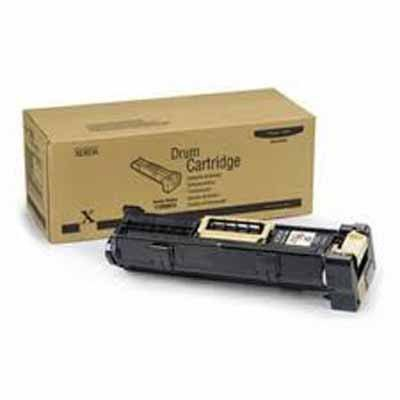 Xerox - Drum cartridge - 1 - 50000 pages - for WorkCentre 5222 5225 5225A 5230 5230A
