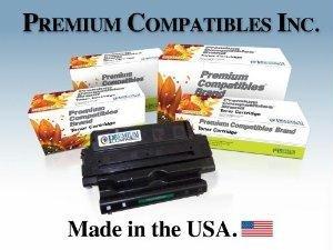 106R01507-PCI Premiumpatibles Inc Phaser 6700 106r01507 Cyan Toner Ctg 12k