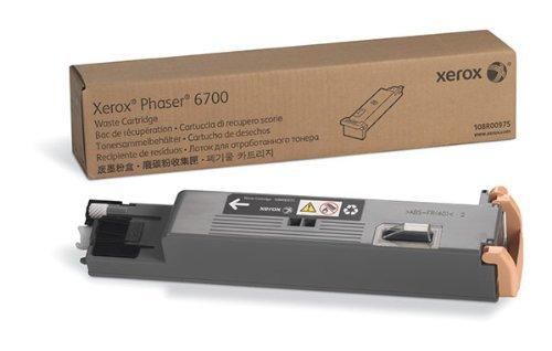 Phaser 6700 Waste Cartridge25K Yield