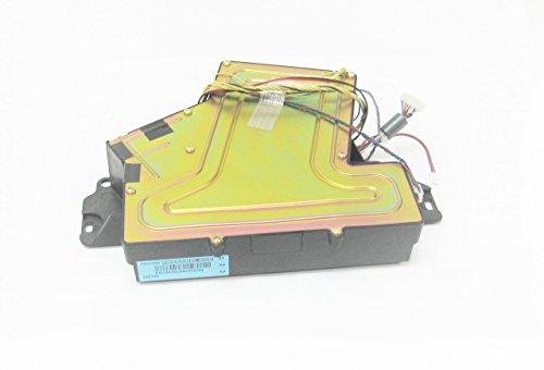 Xerox 6360 Laser Scanner Unit rohs