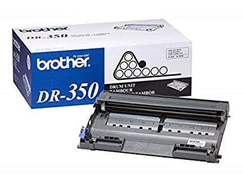 Brand New Genuine Brother DR350 Laser Toner Drum Designed to Work for MFC-7420 MFC-7820N