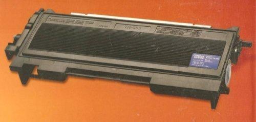 Brother TN-350 Remanufactured Toner Cartridge