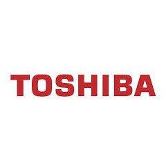 TOSHIBA 24B2048 - Toshiba e-STUDIO350P High Yield Use and Return Toner Cartridge