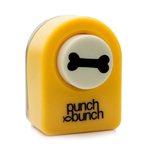 Punch Bunch Small Punch Bone