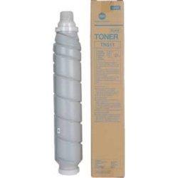 Konica Brand Bizhub 420 - 1-Tn511k Standard Black Toner Office Supply  Toner