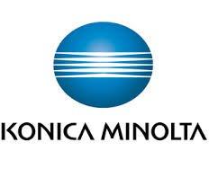 Konica Brand Bizhub 600 - 1-Tn710 Standard Black Toner Office Supply  Toner
