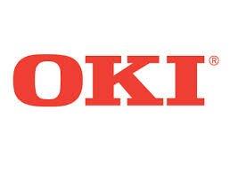 Okidata Brand Cx2032 - 1-Standard Yield Cyan Toner Office Supply  Toner