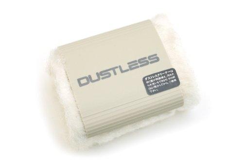 Rikagaku Dustless Chalk Cleaner - Size M