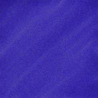 Copic Sketch Marker Fv2 Fluor Dull Violet