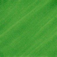 Copic Sketch Marker Yg09 Lettuce Green