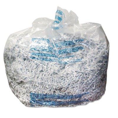 SWI1145482 - Swingline Shredder Bags for 5000