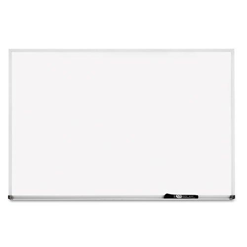QRTB34 - Quartet Dry Erase Board