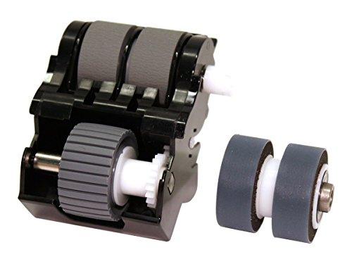 Canon Exchange Roller Kit for DR-4010C6010C Document Scanner