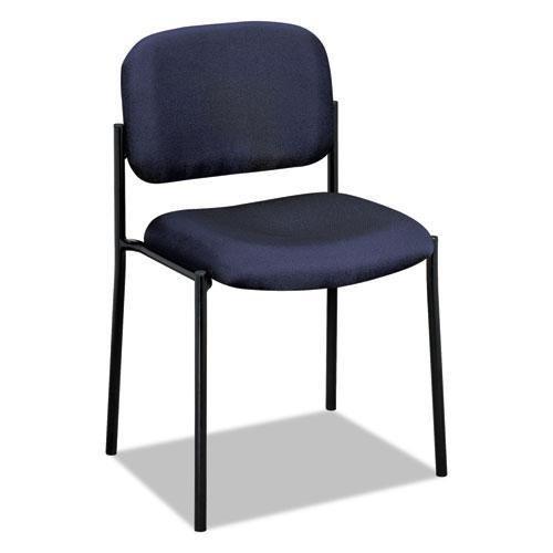 BSXVL606VA90 - Basyx by HON VL606 Armless Guest Chair